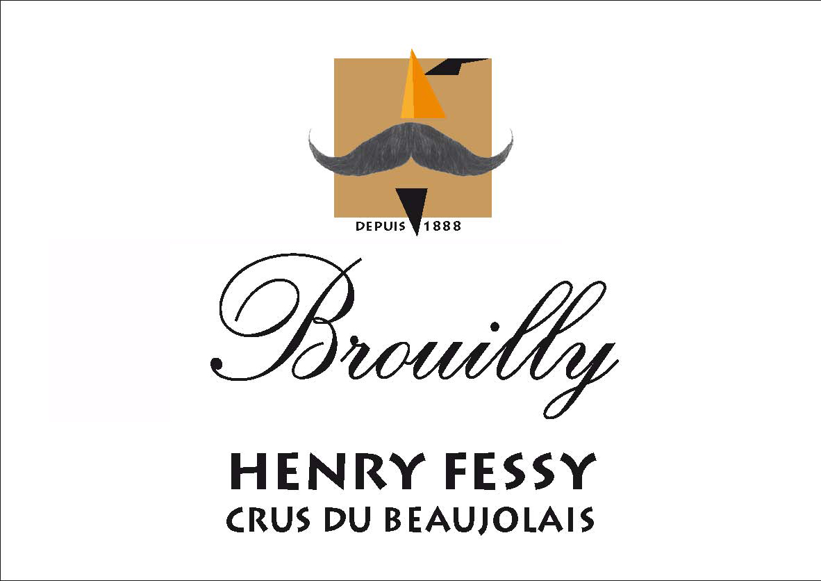 Henry Fessy - Brouilly