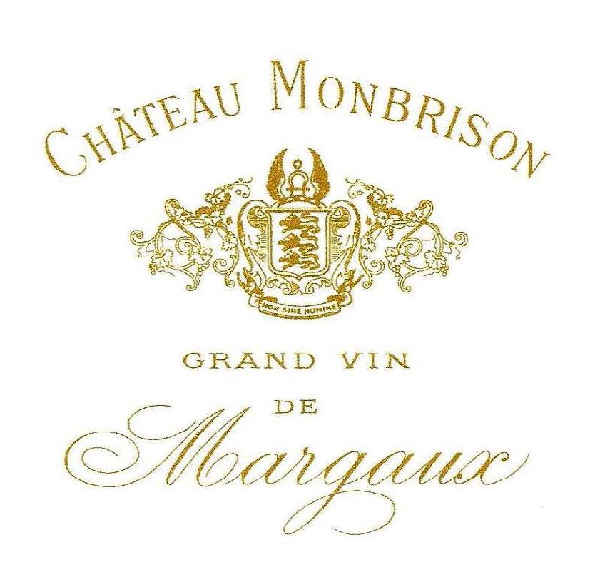 Chateau Monbrison