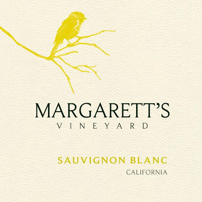 Margarett's Vineyard - Sauvignon Blanc