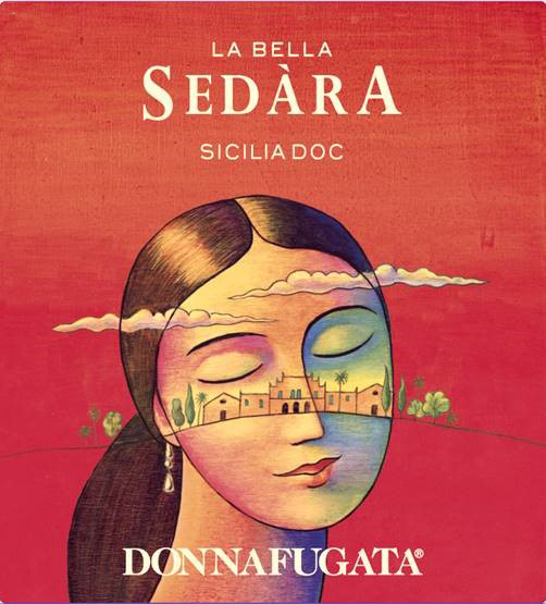Donnafugata - Sedara