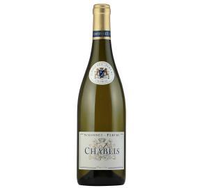 Simonnet-Febvre - Chablis