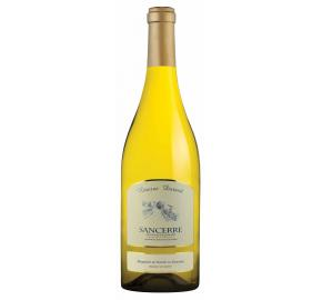 Reserve Durand - Sancerre bottle