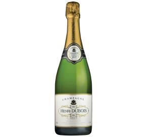 Henri Dubois - Champagne Brut