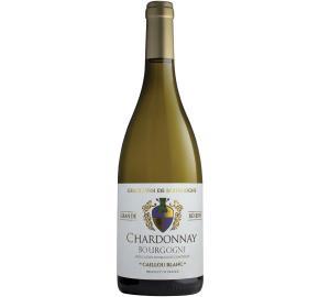 Caillou Blanc - Chardonnay