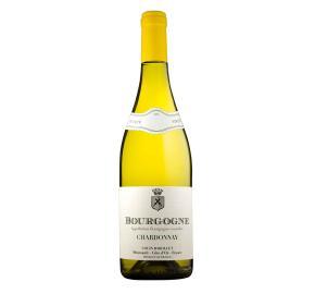 Colin Barollet - Chardonnay