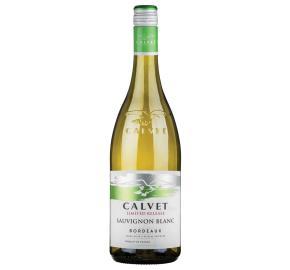 Calvet - Sauvignon Blanc bottle
