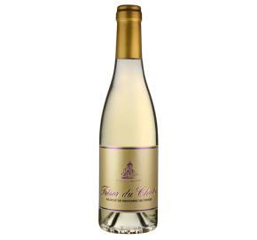 Vieux Clocher- Tresor du Clocher  Beaumes-de-Venise bottle