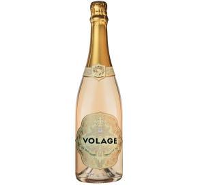 Volage - Brut Sauvage bottle