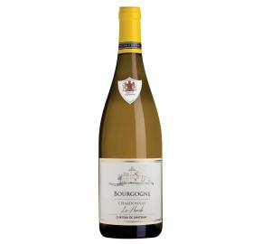 Chateau de Santenay - Chardonnay Le Hardi bottle