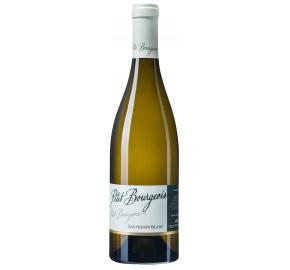 Henri Bourgeois - Petit Bourgeois - Sauvignon Blanc