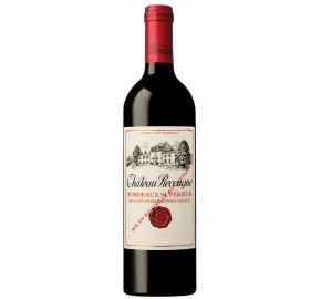 Chateau Recougne - Red