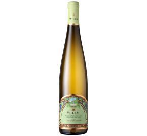 Alsace Willm - Clos Gaensbroennel - Gewurztraminer