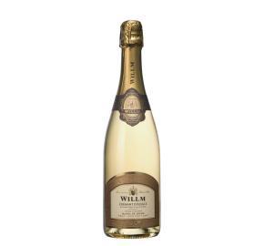 Alsace Willm - Brut Cremant Blanc de Noirs bottle