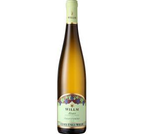 Alsace Willm - Cuvee Emile Willm - Gewurztraminer