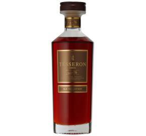 Cognac Tesseron - X.O Tradition - Lot 76