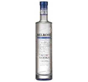 Belrose - Vodka