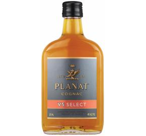 Planat Cognac - VS Select