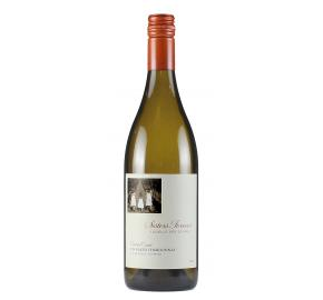 Donati  Family - Sisters Forever - Un-Oaked Chardonnay