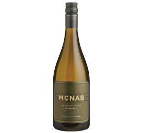 McNab Ridge - Chardonnay