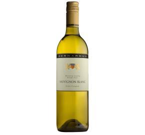 Bernardus Winery - Sauvignon Blanc - Griva Vineyard