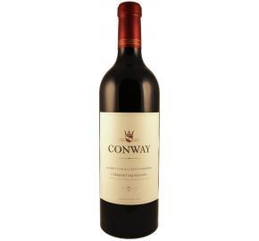 Conway - Cabernet Sauvignon - Happy Canyon