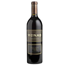 McNab Ridge - Cononiah Vineyard Zinfandel