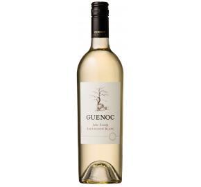 Guenoc - Lake County - Sauvignon Blanc