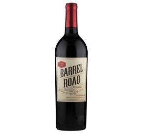 Barrel Road Red Blend