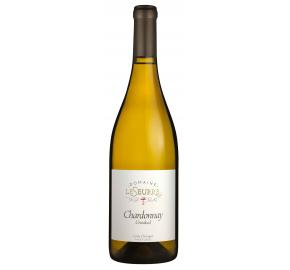 Domaine Le Seurre - Chardonnay Unoaked
