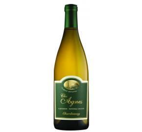 Clos Agnes - Chardonnay