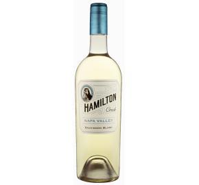 Hamilton Creek - Sauvignon Blanc