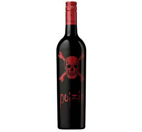 Poizin - Zinfandel - Dry Creek Valley
