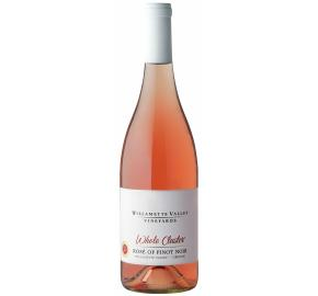 Willamette Valley Vineyards - Rose - Whole Cluster
