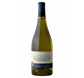 Willamette Valley Vineyards - Pinot Gris