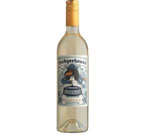 Badger Hound - Sauvignon Blanc  bottle