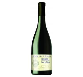 Monte Degli Angeli - Pinot Noir bottle