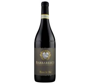 Terre di Bo - Barbaresco bottle