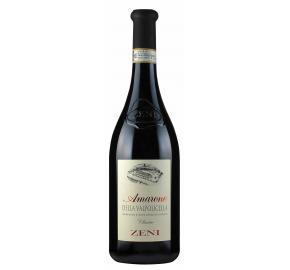 Zeni - Amarone - Della Valpolicella Classico bottle
