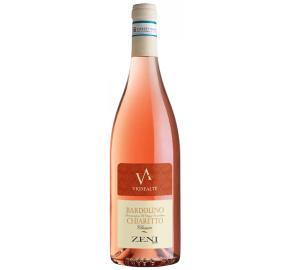 Zeni - Bardolino Chiaretto Classico Rosé