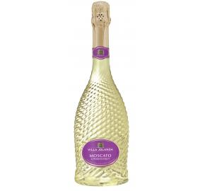 Villa Jolanda - Moscato and Passion Fruit