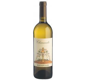 Donnafugata - Chiaranda bottle