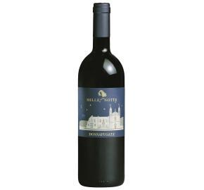 Donnafugata - Mille e una Notte bottle