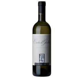 Michele Satta - Costa Di Giula bottle