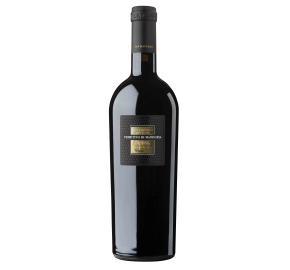 San Marzano - Sessantanni - Primitivo di Manduria bottle
