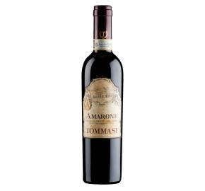 Tommasi - Amarone della Valpolicella Classico