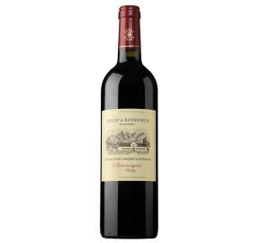 Rupert & Rothschild - Classique bottle