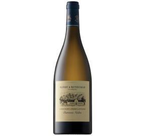 Rupert & Rothschild - Chardonnay - Baroness Nadine bottle