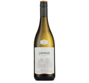 L'Avenir - Provenance Chenin Blanc bottle