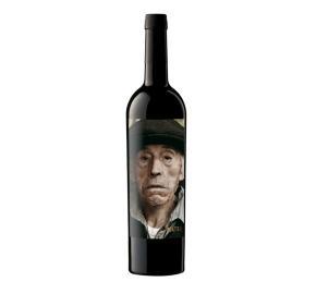 Matsu - El Viejo bottle