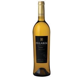 Fillaboa - Albarino Seleccion (Finca Monte Alto) bottle